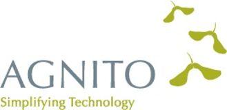 Agnito Oxford