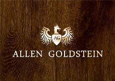 Allen Goldstein London
