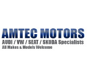 Amtec Motors Ltd London
