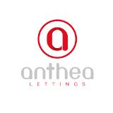 Anthea Investments Ltd London