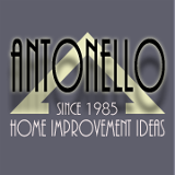 Antonello Painting and Decorating London