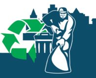 Clean Environmental Limited London