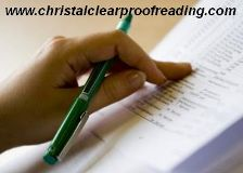 Derby, University, Academic and Business Proofreading Service Derby (Derbyshire)