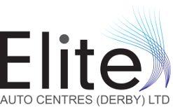 Elite Auto Centres (Derby) Derby (Derbyshire)