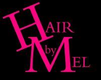 Hair by Mel Derby (Derbyshire)