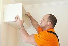 Fotos de Handyman Services Handymen