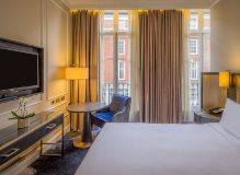 Foto de Hilton London Euston London