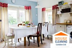 Foto de House Cleaning London