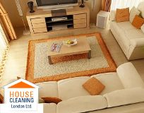 Fotos de House Cleaning London
