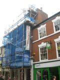 Fotos de Interbuild Derby Ltd