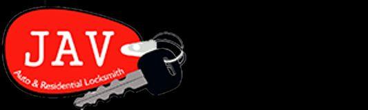 JAV Auto Locksmith Luton