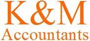 K & M Accountants Luton