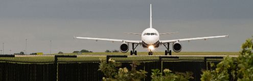 Manchester Airport Taxi Service Manchester