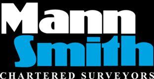 Mann Smith & Partners London