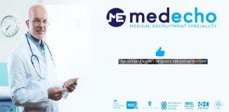 Medecho Ltd London