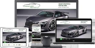 Foto de Perfect Web Design