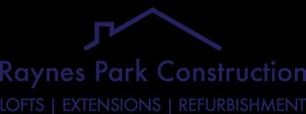 Raynes Park Construction London