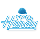 SPD Handy London