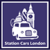 Station Cars London London