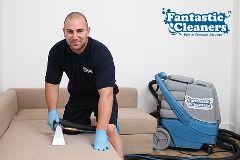 Fotos de Fantastic Cleaners