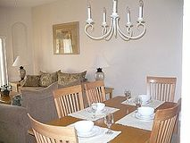 Foto de Bed and Breakfast Fulham and Earls Court B&B Service London
