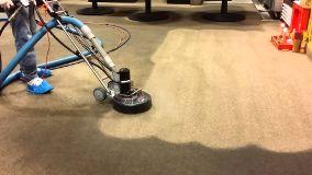 Carpet Bright UK - Weybridge Weybridge