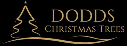 Dodds Christmas Trees Leeds Leeds (West Yorkshire)