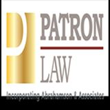 Patronlaw.co.uk-Employment Solicitors | Employment Solicitors London London